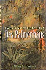 Das Palmenhaus