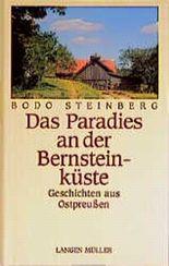 Das Paradies an der Bernsteinküste