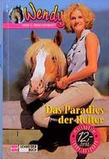 Das Paradies der Reiter, Sonderausgabe