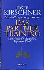 Das Partner-Training