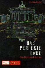 Das perfekte Ende