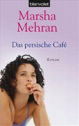 Das persische Café