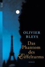 Das Phantom des Eiffelturms