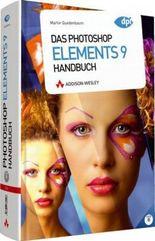 Das Photoshop Elements 9 Handbuch