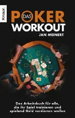 Das Poker-Workout
