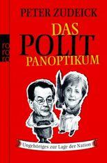Das Polit-Panoptikum
