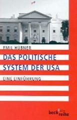 Das politische System der USA