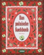 Das Polnische Kochbuch