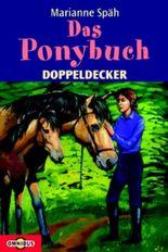 Das Ponybuch