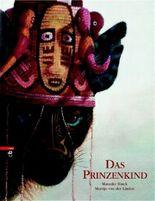 Das Prinzenkind