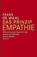 Das Prinzip Empathie