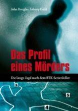 Das Profil Eines Morders