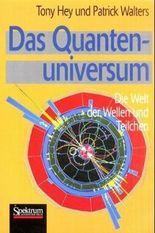 Das Quantenuniversum