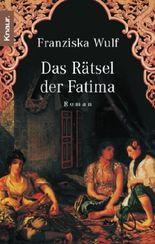 Das Rätsel der Fatima