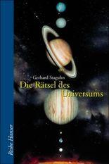 Das Rätsel des Universums