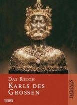 Das Reich Karls des Großen