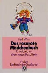 Das rosarote Mädchenbuch