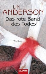 Das rote Band des Todes