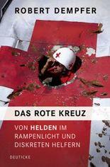 Das Rote Kreuz