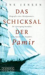Das Schicksal der Pamir