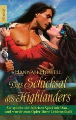 Das Schicksal des Highlanders