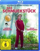 Das Schmuckstück, 1 Blu-ray