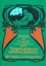 Das Schreinerbuch II
