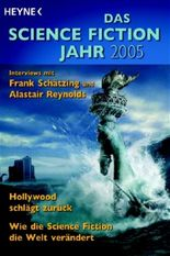 Das Science Fiction Jahr 2005