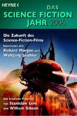 Das Science Fiction Jahr 2006