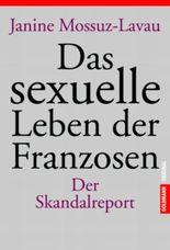 Das sexuelle Leben der Franzosen