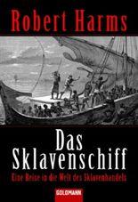 Das Sklavenschiff