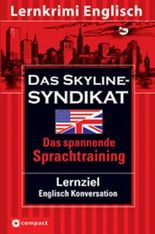 Das Skyline-Syndikat
