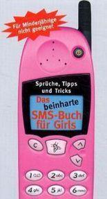 Das SMS-Buch für Girls