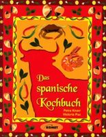 Das spanische Kochbuch
