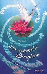 Das spirituelle Songbook