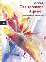 Das spontane Aquarell