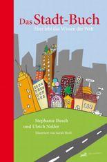 Das Stadt-Buch
