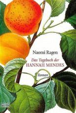 Das Tagebuch der Hannah Mendes