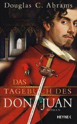 Das Tagebuch des Don Juan