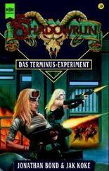 Das Terminus-Experiment