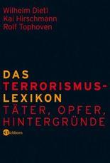 Das Terrorismus-Lexikon