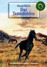 Das Texasfohlen