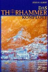 Das Thorhammer-Komplott