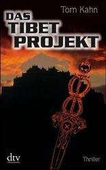 Das Tibetprojekt