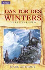 Das Tor des Winters