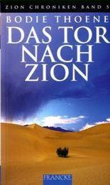 Das Tor nach Zion