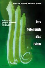 Das Totenbuch des Islam