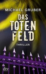 Das Totenfeld