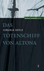 Das Totenschiff von Altona
