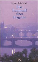 Das Traumcafé einer Pragerin